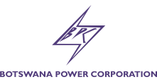 Botswana Power Corporation Logo