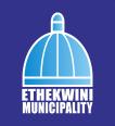 Ethekwini Logo