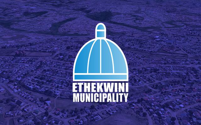 Ethekwini Testimonial
