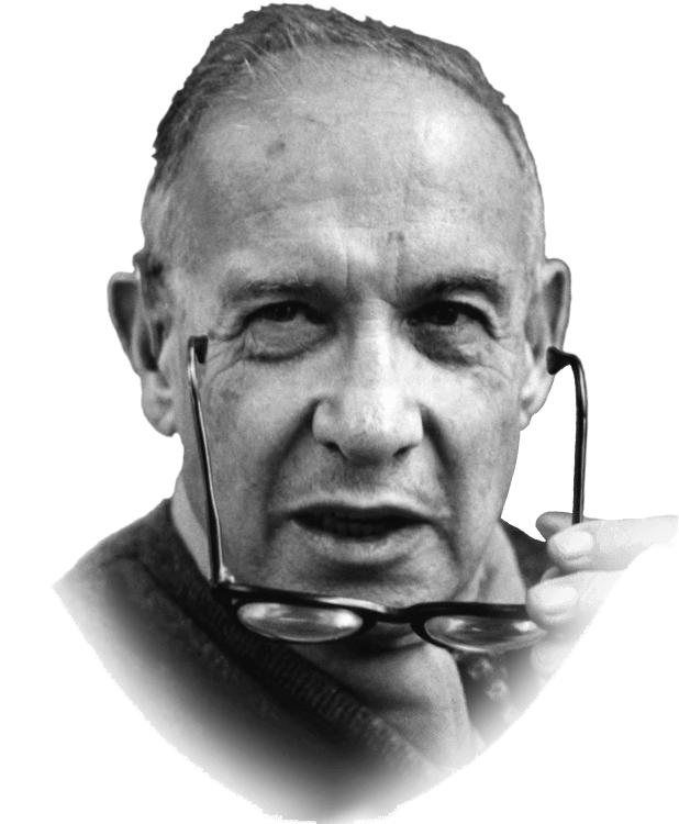 Ferdinand Drucker