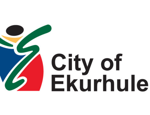 Sandulela Technology gains Ekurhuleni Municipality